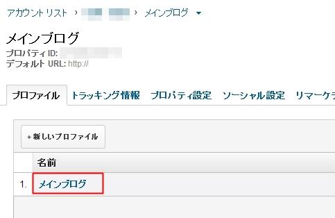 googleimg_8