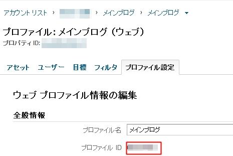googleimg_9