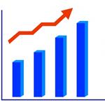 Google Analytics簡易結果表示プラグイン「G Analytics」の設定方法と使い方