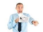 【SimilarWeb】 競合他社のウェブサイトのアクセス状況はどうなってる? を簡単に調べるツール