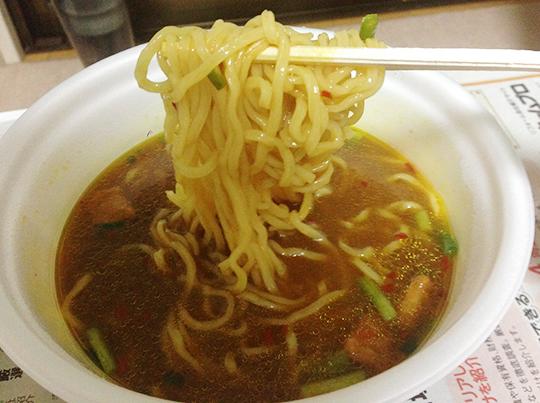 akibaramen_3