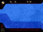 【海外ドラマ】 24 TWENTY FOUR – CTUが使用しているパソコンの壁紙