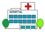 【日本語OK】 ネットコンサル会社DYMがタイ・バンコクで病院を開業した件