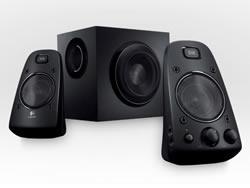 speakersystemz623