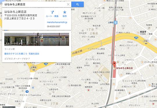 hanamichi_map