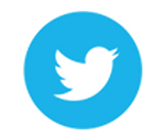 WordPressにTwitterのフォローボタンを設置する方法