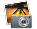 iPhoneをMacにつなげた時にiPhotoを起動させないようにする方法