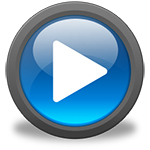 【ずっと知りたかった】iPhoneで動画をバックグラウンド再生する方法