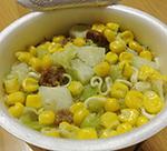 【カップ麺】サッポロ一番塩ラーメンに新味登場 その名も「のりしお味」