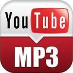 【めっちゃ簡単】YouTubeからMP3に変換するサイト