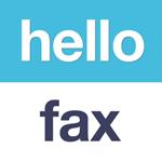 Google Chromeから無料でFAX送信ができるGoogle Driveの拡張アプリ「HelloFax」を使ってみた