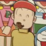 【グランフロント大阪】 藤子・F・不二雄展に行ってきた