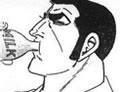 お酒とコーヒーをやめて牛乳を飲むようにしたら驚くほど身体が軽くなった話