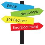 【WordPress】.htaccessを使ってURLをwwwありに統一する方法と注意点