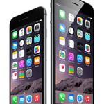 iPhone5(無印 64GB)からiPhone6(無印 64GB)に機種変更したら月額料金が安くなった件