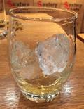 【酒好きは行きなさい】国産ウイスキー発祥の地 サントリー山崎蒸留所見学へ行ってみた ここでしか飲めない酒もあるんだぜ
