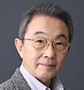 【訃報】 声優の小川真司さん亡くなる クリミナルマインドのデビッドロッシの声