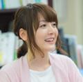 人気声優 花澤香菜 主演映画「君がいなくちゃだめなんだ」を観てきた