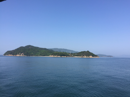豊島・小豊島