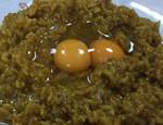 【大阪グルメリポート】 自由軒 難波本店で名物カレーを食す