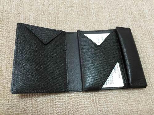 abrAsus(アブラサス) 薄い財布