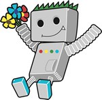 【Fetch as Google】修正したwebページをGoogleに再クロール依頼する方法(16/05/27追記)