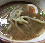 【つけ麺】これこそつけ麺と呼ぶにふさわしい! とんこつ魚介系スープ「麺や 輝の穴」