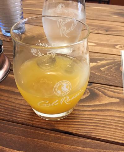 L'ajitto(ラジット) 野菜ジュース