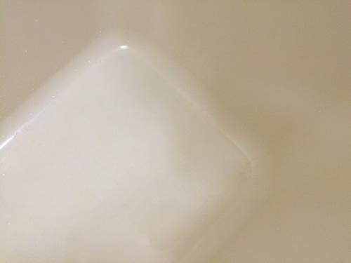 技 職人魂シリーズ 風呂職人 効果
