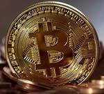【仮想通貨】 ビットコインが流行ってるらしいけどよくわからないのでしくみを調べてみた