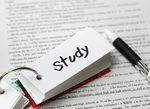 【英語学習法】 英検3級はTOEIC何点のレベル? 合格までの勉強方法をご紹介