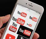 絶対知っておくべきYouTubeの便利なショートカット5つ