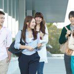 採用担当者からアドバイス、楽しい大学生活を送るために必要な11のこと